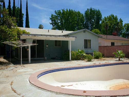 West Hollywood Rehab Overseen by LA Estate Solutions
